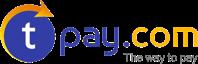 t-pay.com